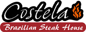 Costela Brazilian Steak House