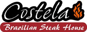 Costela Brazilian Steak House